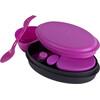 Primus Meal Set Purple
